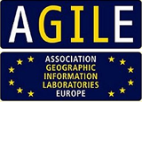 Association of Geographic Information Laboratories for Europe